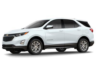 2018 Chevrolet Equinox lease in MINEOLA,NY - Swapalease.com