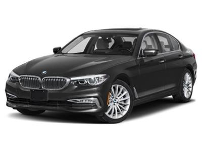 2019 BMW 5 Series lease in Huntington Station,NY - Swapalease.com