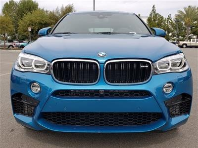 2019 BMW X6 M lease in LOS ANGELES,CA - Swapalease.com