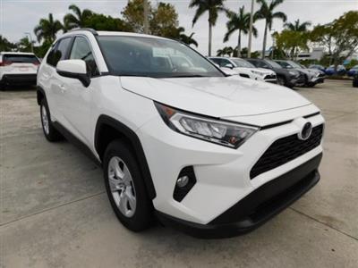 2020 Toyota RAV4 lease in Sunny Isles,FL - Swapalease.com