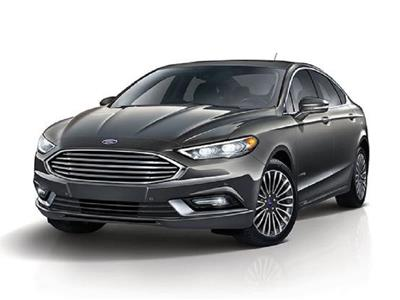 2017 Ford Fusion Energi lease in Fresno,CA - Swapalease.com