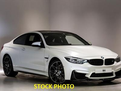2019 BMW M4 lease in Plymouth Meeting,PA - Swapalease.com