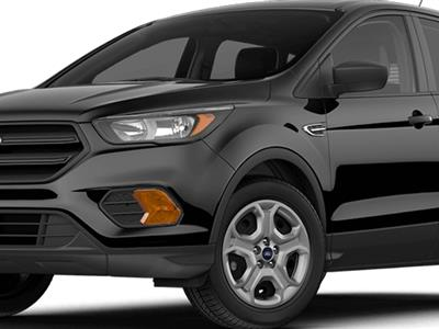 2018 Ford Escape lease in East Norwich,NY - Swapalease.com