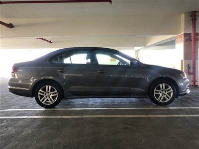 2018 Volkswagen Jetta lease in Huntington Beach,CA - Swapalease.com