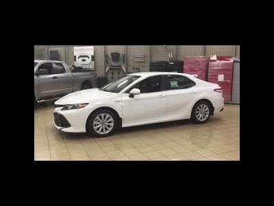 2018 Toyota Camry Hybrid lease in Deer Park,NY - Swapalease.com
