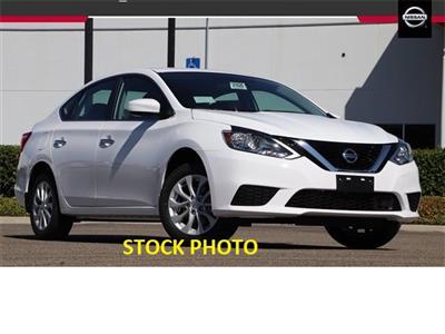 2019 Nissan Sentra lease in Mineola,NY - Swapalease.com