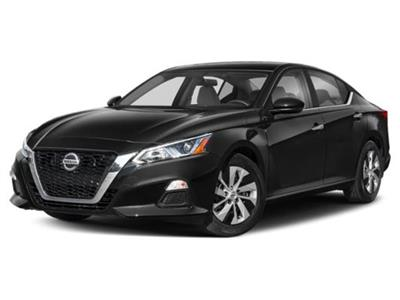 2019 Nissan Altima lease in Port Saint Lucie,FL - Swapalease.com