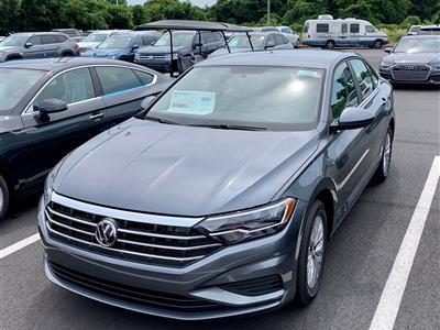 2019 Volkswagen Jetta lease in Delray Beach,FL - Swapalease.com