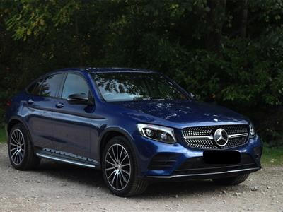 2018 Mercedes-Benz GLC-Class lease in HENDERSON,NV - Swapalease.com