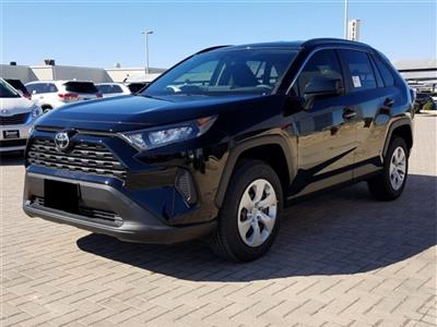 2019 Toyota RAV4 lease in Newtown,CT - Swapalease.com