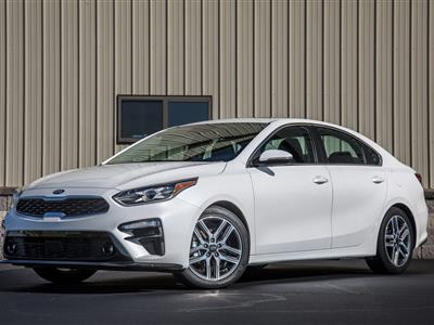 2019 Kia Forte lease in STATEN ISLAND,NY - Swapalease.com