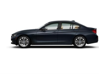 2017 BMW 3 Series lease in University Park,TX - Swapalease.com