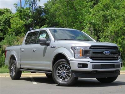 2019 Ford F-150 lease in Taylor,MI - Swapalease.com