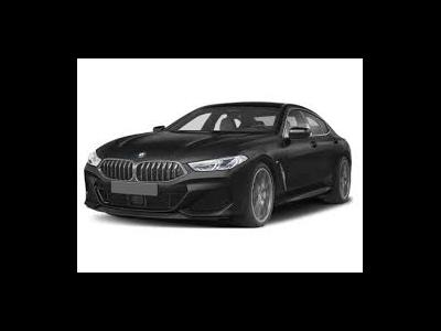 2020 BMW 8 Series lease in Poughkeepsie,NY - Swapalease.com