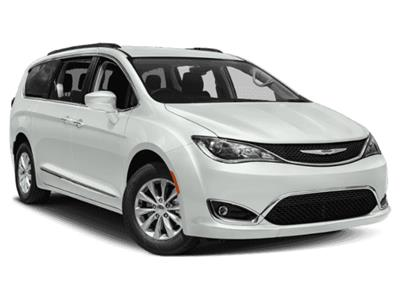 2019 Chrysler Pacifica lease in brooklyn,NY - Swapalease.com