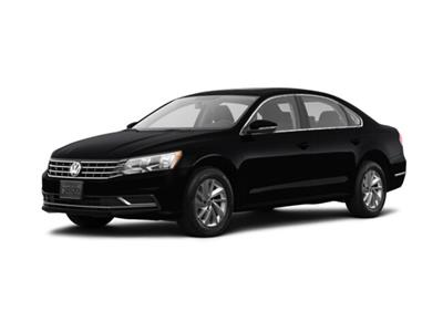 2018 Volkswagen Passat lease in Brooklyn,NY - Swapalease.com