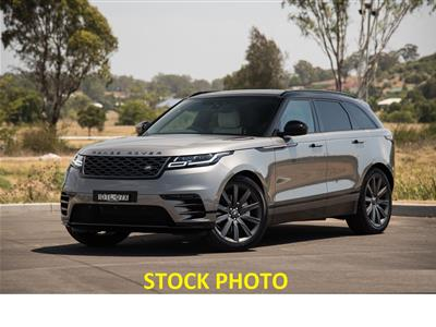 2018 Land Rover Velar lease in Jericho,NY - Swapalease.com