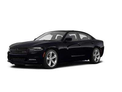 2018 Dodge Charger lease in LAKE RONKONKOMA,NY - Swapalease.com