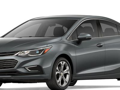 2019 Chevrolet Cruze lease in Rocky Point,NY - Swapalease.com