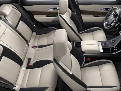 2019 Land Rover Velar lease in Millburn,NJ - Swapalease.com