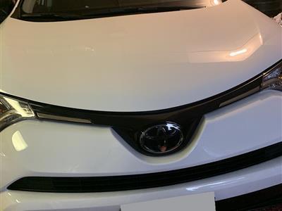 2018 Toyota RAV4 lease in Stony Brook,NY - Swapalease.com