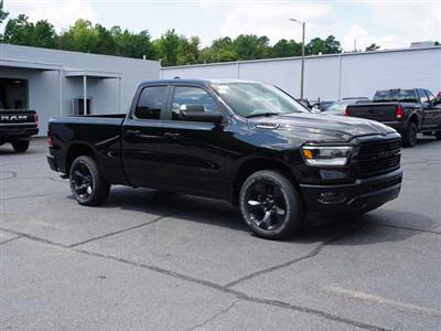 2019 Ram 1500 lease in Lebanon,NJ - Swapalease.com