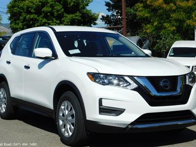 2020 Nissan Rogue lease in Flushing,NY - Swapalease.com
