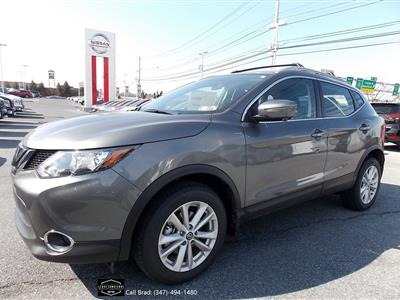 2019 Nissan Rogue Sport lease in Flushing,NY - Swapalease.com