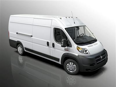 2015 Ram Cargo Van lease in Cresskill,NJ - Swapalease.com