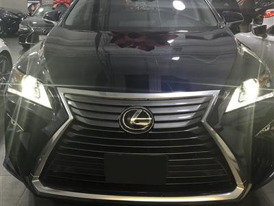 2019 Lexus RX 350 lease in Randolph,NJ - Swapalease.com