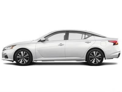 2019 Nissan Altima lease in Menifee,CA - Swapalease.com