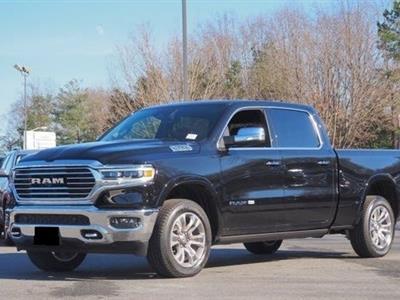 2019 Ram 1500 lease in Denver,NC - Swapalease.com