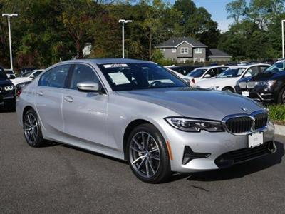 2019 BMW 3 Series lease in Huntington Station,NY - Swapalease.com