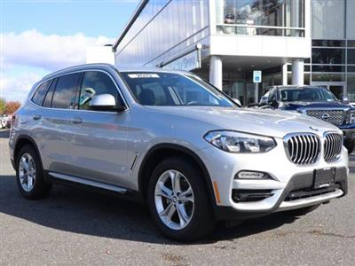 2019 BMW X3 lease in Huntington Station,NY - Swapalease.com