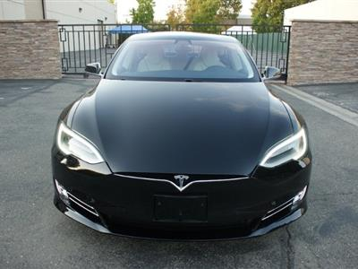 2018 Tesla Model S lease in Pound Ridge,NY - Swapalease.com