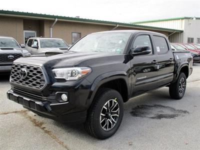2020 Toyota Tacoma lease in Bryn Mawr,PA - Swapalease.com