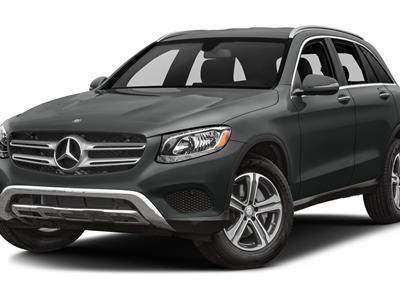 2018 Mercedes-Benz GLC-Class lease in Tampa,FL - Swapalease.com