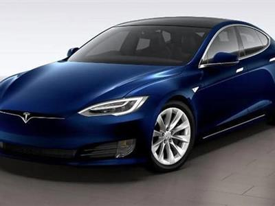 2018 Tesla Model S lease in Great Neck,NY - Swapalease.com