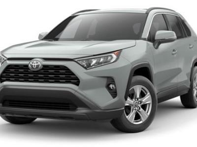 2019 Toyota RAV4 lease in Boise,ID - Swapalease.com