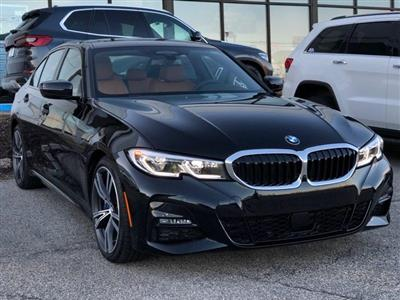 2019 BMW 3 Series lease in Rock Hill,NY - Swapalease.com