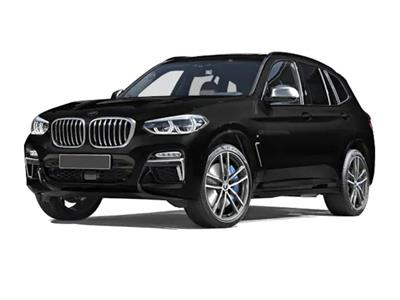 2018 BMW X3 lease in Huntingdon Valley,PA - Swapalease.com