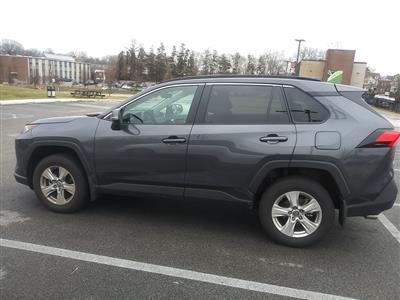 2019 Toyota RAV4 lease in Philadelphia,PA - Swapalease.com