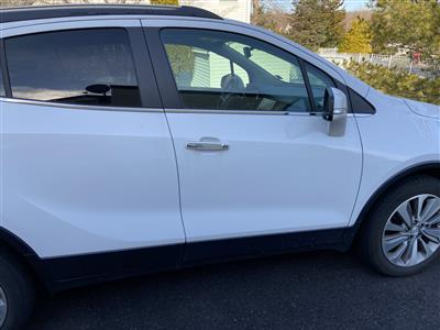 2018 Buick Encore lease in marlboro,NJ - Swapalease.com