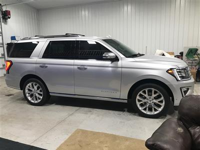 2019 Ford Expedition lease in SOUTH BEND,IN - Swapalease.com