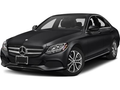 2018 Mercedes-Benz C-Class lease in East North Port,NY - Swapalease.com