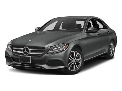 2018 Mercedes-Benz C-Class lease in Lewis Center,OH - Swapalease.com