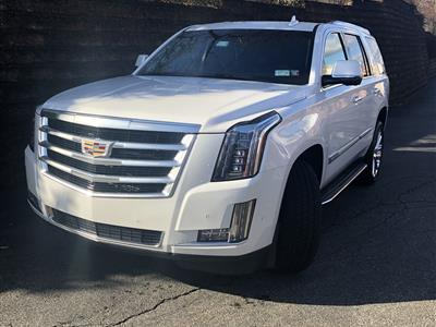 2019 Cadillac Escalade lease in Staten Island,NY - Swapalease.com