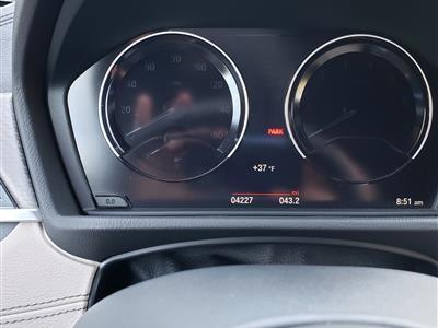 2019 BMW X2 lease in Farmington,CT - Swapalease.com