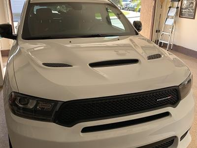 2020 Dodge Durango lease in Huntington Beach,CA - Swapalease.com