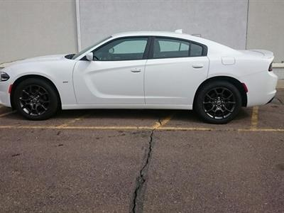 2018 Dodge Charger lease in Valley Stream,NY - Swapalease.com